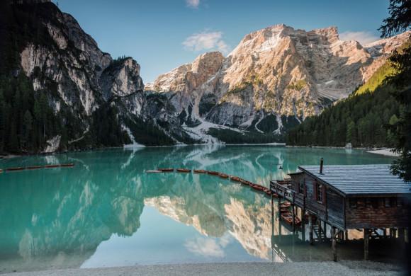 Südtirol Transfer
